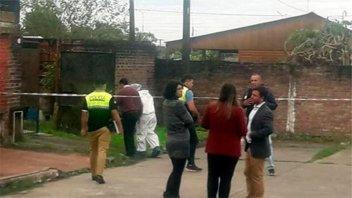 Una mujer mató a golpes y puñaladas a su madre en Tucumán