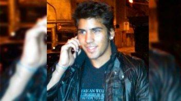 Uruguay extraditará a uno de los acusados por los homicidios de Olivares y Yadón