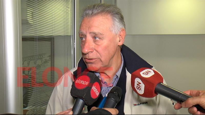 Miguel Marizza