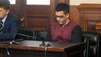 Tercera perpetua para entrerriano que mató a cinco personas en ocho meses