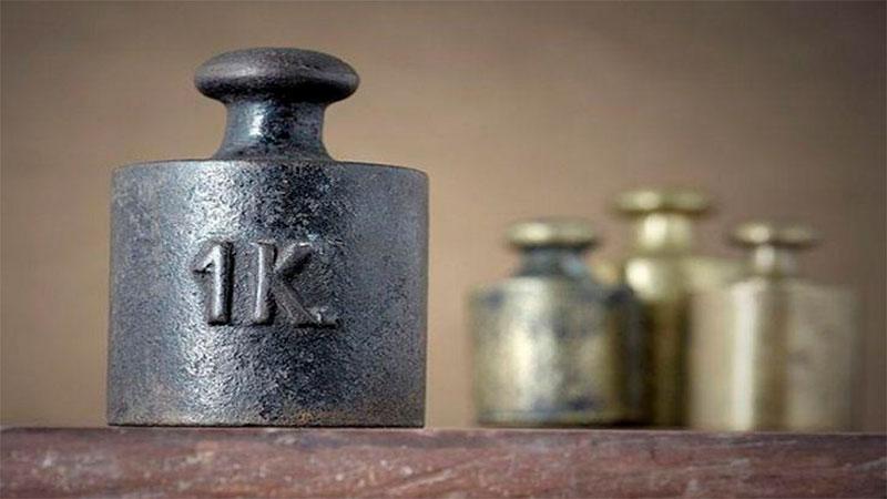 Cambia el sistema de mediciones y entra en vigencia el nuevo kilogramo