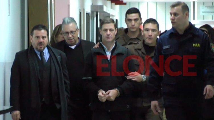 Caso Micaela: La defensa de Pavón pedirá su absolución y la querella, perpetua