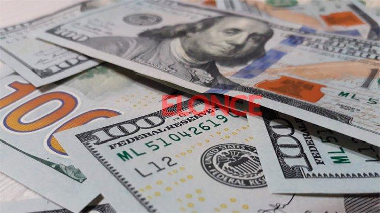 El dólar abre en suba tras las declaraciones de Lacunza