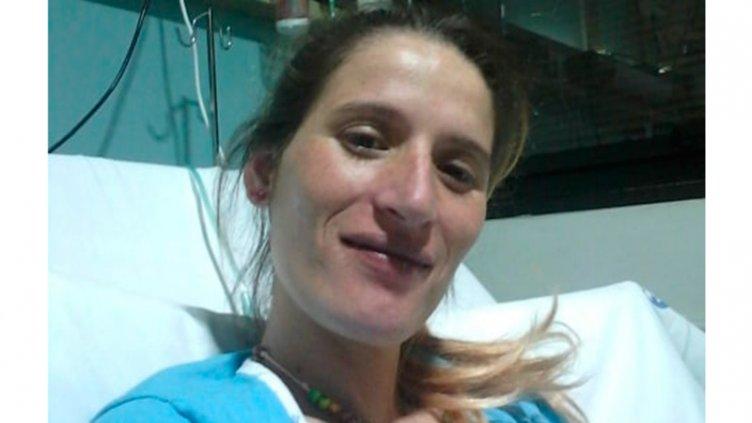 Apareció posible donante para entrerriana que está en emergencia nacional