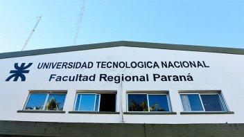 Se vienen las Jornadas de Ingeniería y Tecnología en la UTN Paraná