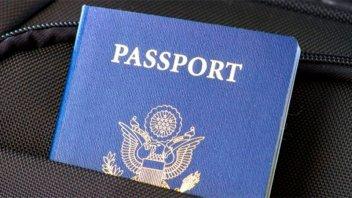 EE.UU revisará las redes sociales de turistas antes de entregarles la visa
