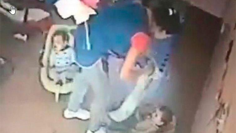 Suman más denuncias contra la guardería donde maltrataron a una beba