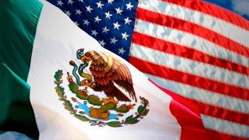 Trump anunció que llegó a un acuerdo con México para controlar la migración