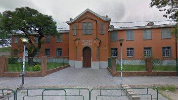 El Colegio Don Bosco busca docentes para cubrir una suplencia