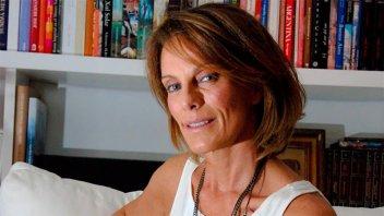 Nequi Galotti:
