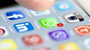 WhatsApp iniciará acciones legales contra los envíos masivos y automatizados