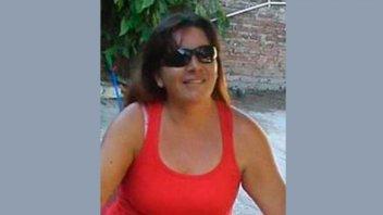 Mujer se ausentó hace cinco días en Paraná Campaña y es intensamente buscada