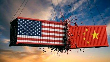Empresas de EEUU alertan por efectos devastadores de guerra comercial con China