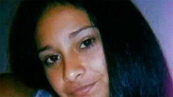 Adolescente que era buscada hace tres días fue hallada brutalmente asesinada