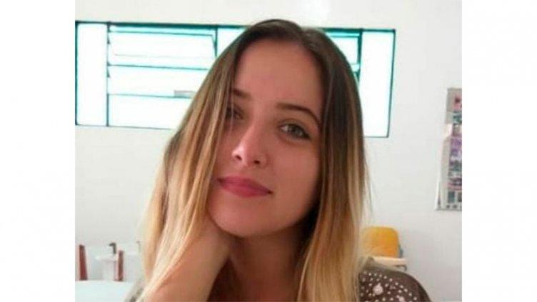 Buscan en Paraná a un joven misionera desaparecida desde el jueves