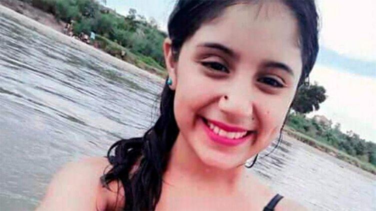 Murió la joven madre baleada en un procedimiento policial
