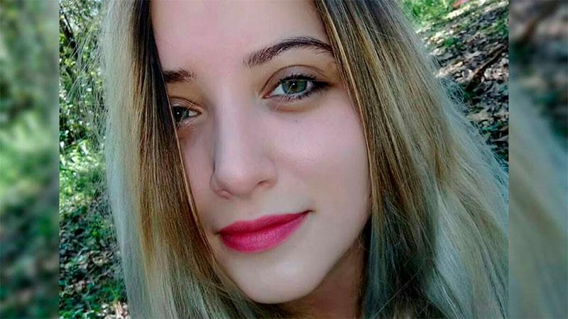 Un viaje, amenazas y pedido de ayuda, las claves de la búsqueda de Melany