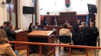 Juicio a Carmelita: Sostienen que un testimonio podría ser clave