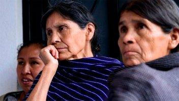 Carolina Herrera indigna a indígenas mexicanos al usar su iconografía