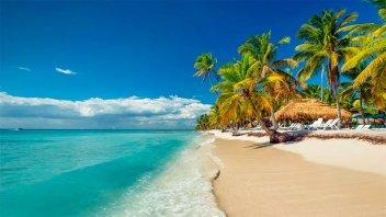 Otro turista murió en República Dominicana: Ya son 11 en el último año