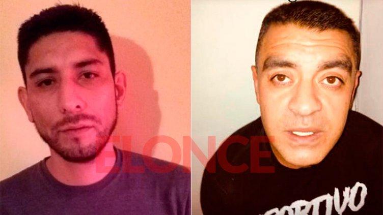 Tenían prisión domiciliaria en Paraná, fugaron hace 40 días y siguen prófugos