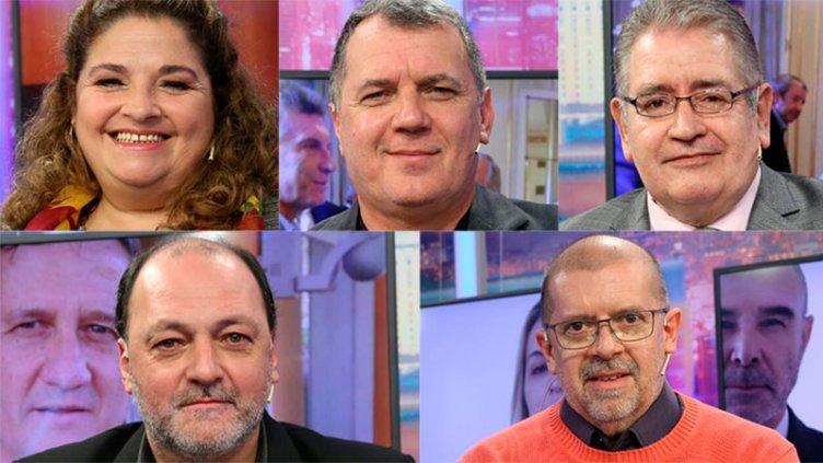 El Ventilador: ¿Qué función cumplen las elecciones PASO?