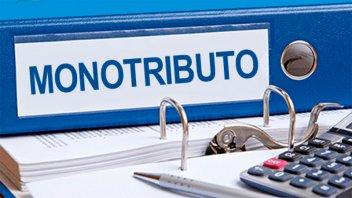 AFIP suspendió la exclusión sistemática de oficio del monotributo