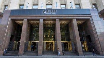 AFIP incorpora al Plan de Pagos Permanente deudas generadas por intereses