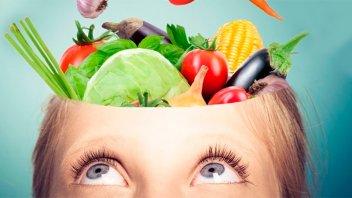 Desarrollan alimentos para tratar la epilepsia refractaria y el Alzheimer