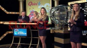 Quini6: Dos ganadores en la Revancha y otros tantos en el Siempre Sale