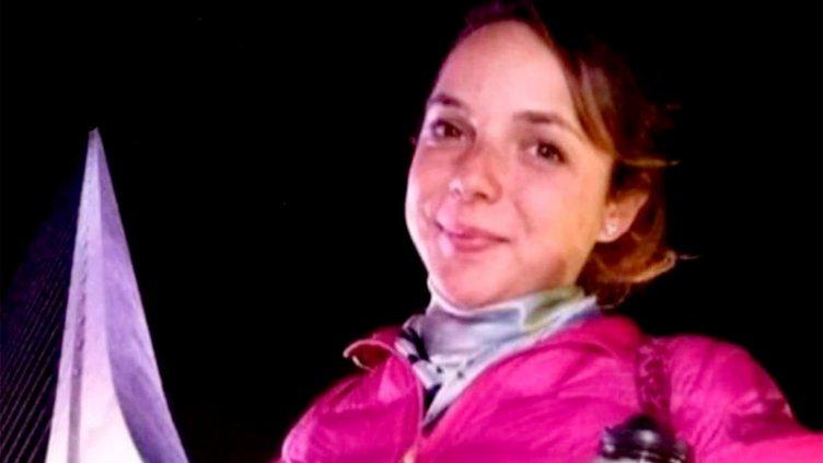 Apareció la joven entrerriana que era buscada en Buenos Aires