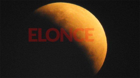Eclipse parcial de Luna: gran cantidad de gente disfrutó del evento astronómico