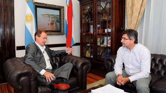 Con la Tarifa Eléctrica Social la provincia asiste al 26% de los usuarios