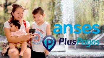 Plus Pagos firmó convenio para pagar prestaciones sociales con billetera virtual
