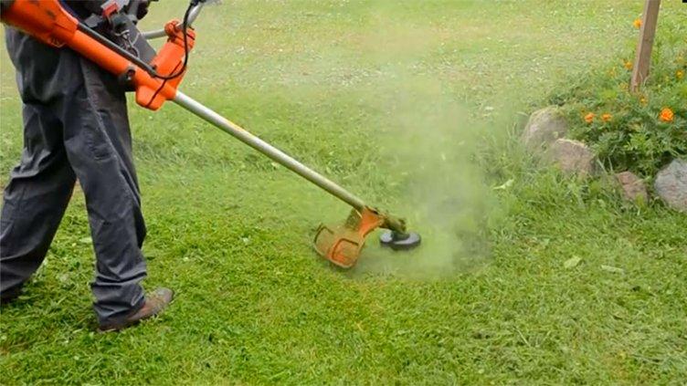 Alertan por estafas al contratar servicios de mantenimiento en el hogar