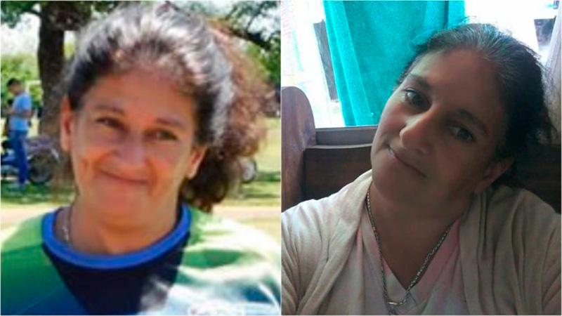 Lucha por su vida la mujer baleada en asalto:
