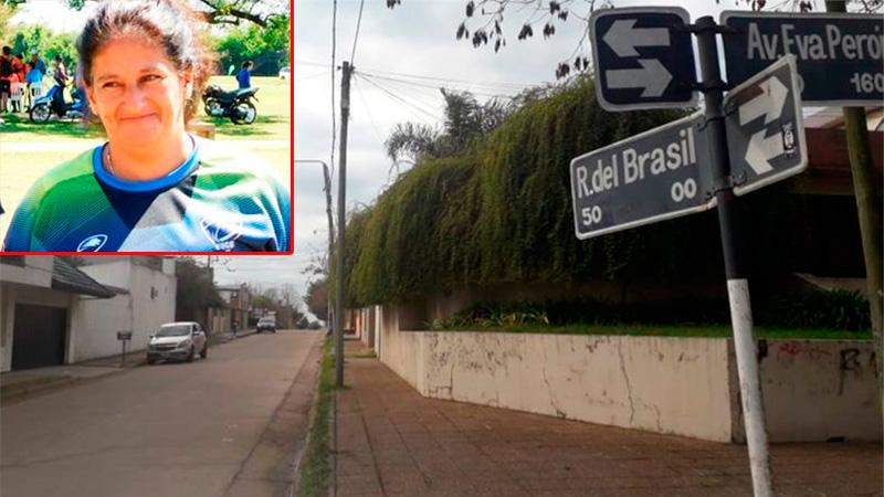 Mujer baleada en la cabeza: Lo que dijo uno de los asaltantes tras el disparo