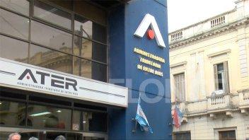 ATER lanza un nuevo Programa de Regularidad Fiscal para evitar la vía judicial