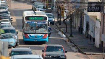 Concordia: Afirman que el boleto de colectivo debería estar a $35