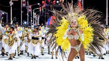 Comenzó la venta de entradas para el Carnaval de Gualeguaychú: Los precios