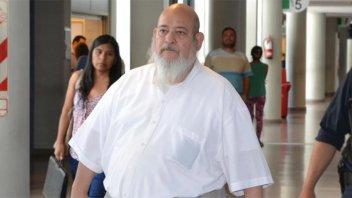 El Vaticano cerró instituto religioso fundado por sacerdote acusado de abuso