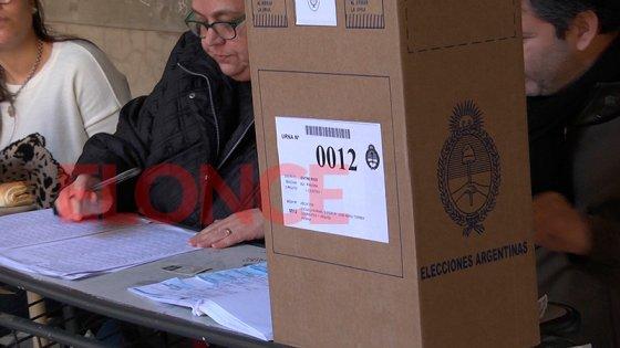 El Ventilador: campaña, entre la incertidumbre y la necesidad de previsión