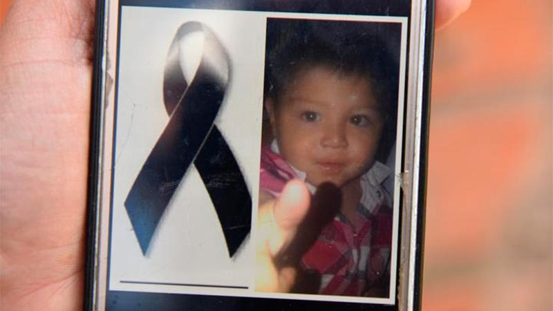 Horror en Tucumán: El caso del niño ahorcado