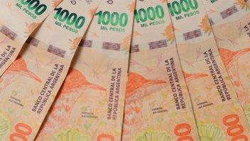 Tiene que pagarle 30.000 pesos a su ex yerno por difamarlo en las redes
