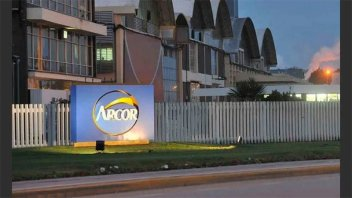 Arcor suspende la producción de La Campagnola en Río Negro