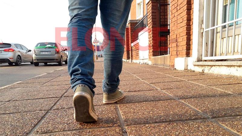 Usuarios padecen el día 12 sin colectivos: Qué falta para levantar el paro