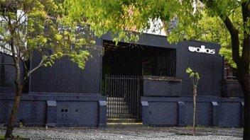 Cinco rugbiers fueron condenados por golpear a jóvenes en un boliche