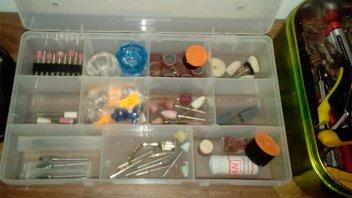Odontóloga y protésico falsos: Mujer padeció lesiones y severos daños en la boca