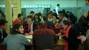 Elecciones PASO: Se conocieron los resultados del escrutinio definitivo
