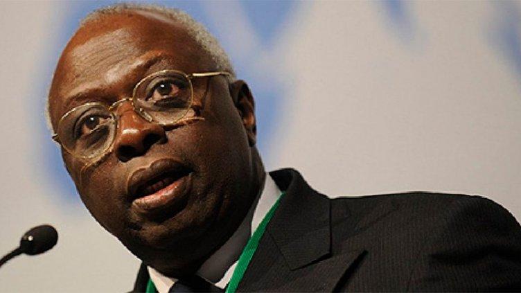 Murió Jacques Diouf, director de la FAO durante 18 años